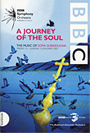 'A Journey of the Soul'. Booklet of the Festival